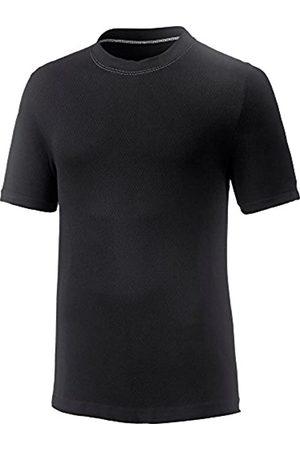 TAO 88211, Camiseta Para Hombre