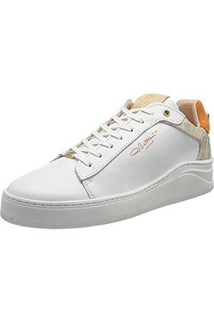 Fred de la Bretoniere Mujer Zapatillas deportivas - FRS0751, Zapatillas Mujer