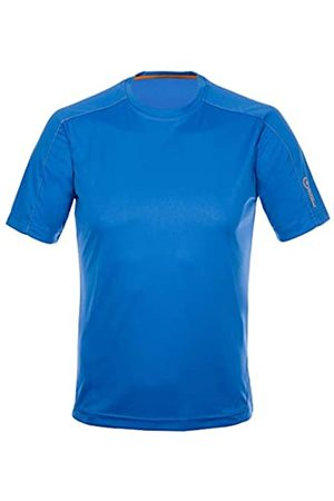Great Escapes – Camiseta para Hombre, Hombre, Camiseta, 129U002