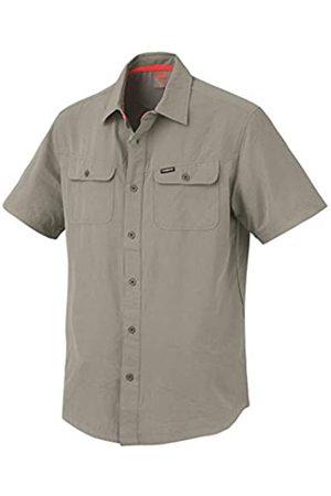 Trangoworld Hombre Casual - Shawar Camisa, Hombre