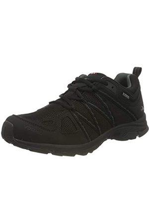 Viking Day GTX W, Zapatillas para Caminar Mujer, /Estaño