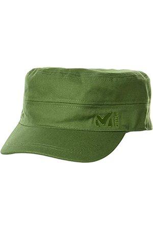 Millet Hombre Gorras - – Travel Cap – Gorra para Hombre - Estilo Militar - Senderismo, Trekking