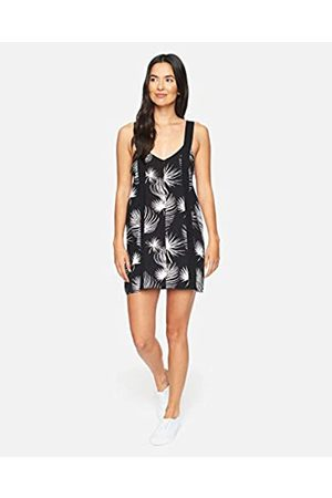 Hurley Mujer Casual - W Jenna Dress Vestido, Mujer