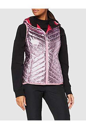 Head Prima Vest - Mono para Mujer, Mujer, Overol, 824180-YP XL