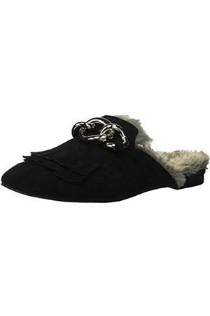 Jeffrey Campbell Ravis-kltf, Zapatillas de Gimnasia Mujer, (Black 001)