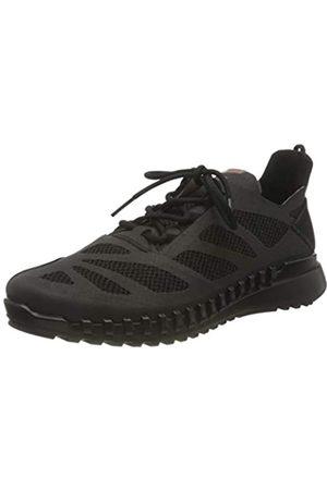 Ecco Zipflex, Zapatillas de Senderismo Mujer