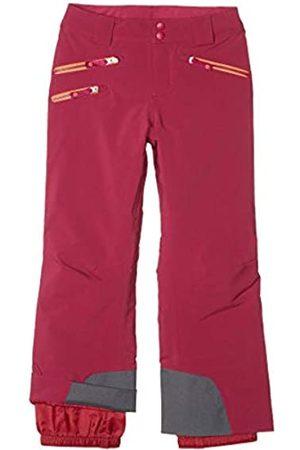 Pantalones Y Vaqueros De Nina Termico Fashiola Es