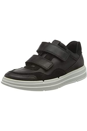 Ecco Mujer Zapatillas deportivas - Soft X, Zapatillas Mujer