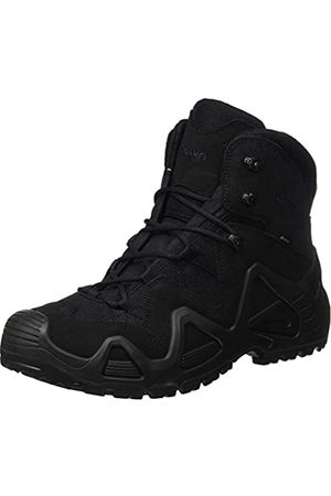 Lowa Hombre Trekking - Zapatillas de senderismo para hombre Talla:46