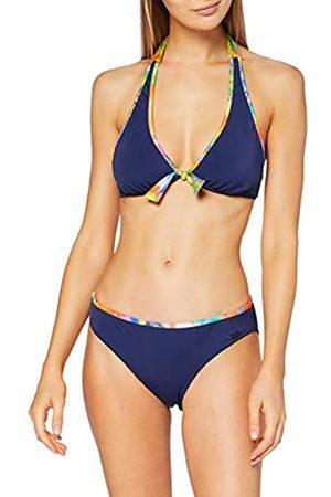 Fashy Mujer Bikinis - Damen Parte Superior de Bikini, Mujer