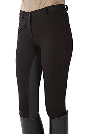 Pfiff Niños Pantalones y Leggings - 101197 - Pantalones de equitación para mujer