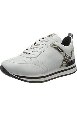 Gerry Weber California 03, Zapatillas para Correr de Carretera Mujer, /Combi
