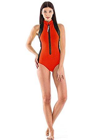 Glide Soul Mujer Bañadores - 205OP0709 Bañador, Mujer