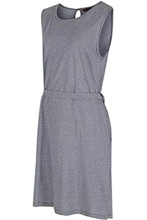 Regatta Mujer Vestidos y faldas - Haydee - Faldas y Vestidos sin Mangas para Mujer, Mujer, Faldas y Vestidos, RWD008 54018L