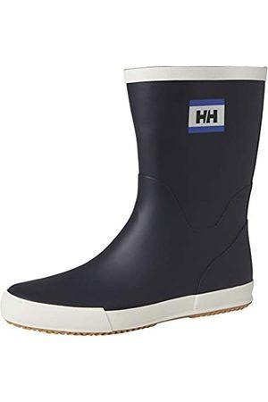 Helly Hansen Hombre Botas de agua - NORDVIK 2, Botas de Moda Hombre