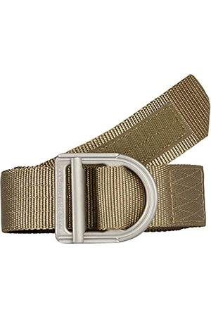 5.11 Tactical Tactical Trainer cinturón Hombre