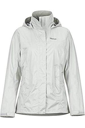 Marmot Wm's Precip Eco Jacket Chubasqueros, Chaqueta Impermeable, A Prueba De Viento, Impermeable, Transpirable, Mujer