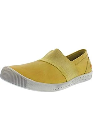 softinos INO497SOF, Loafer. Mujer