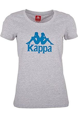 Kappa Celina Camiseta