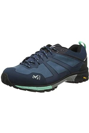Millet Mujer Trekking - Hike Up GTX W, Zapato para Caminar Mujer