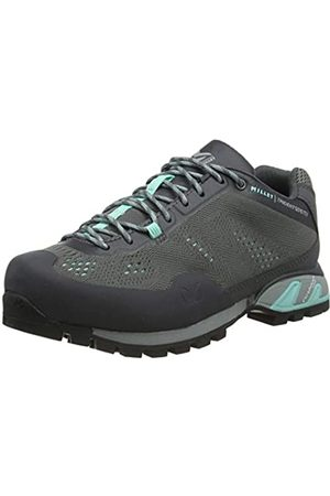 Millet Mujer Trekking - Trident GTX W, Walking Shoe Mujer