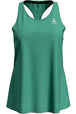 Odlo Camiseta de Tirantes Milennium para Mujer Talla S