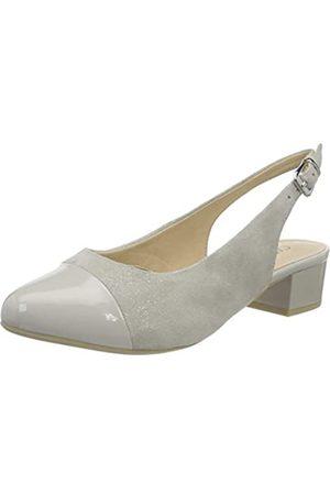 Caprice 9-9-29500-26, Zapatos de tacón con Punta Cerrada Mujer