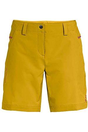 Vaude Iii - Pantalones cortos para mujer, Mujer, Pantalones, 42367