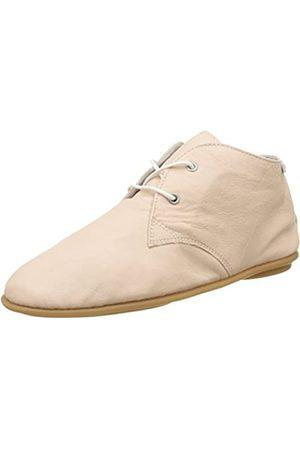 Pataugas Scott/N, Zapatos de Cordones Derby Mujer