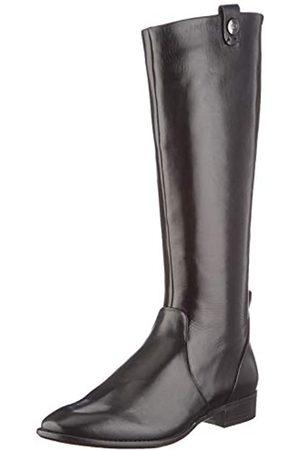 Gerry Weber Sena 1 03, Botas de equitación Mujer