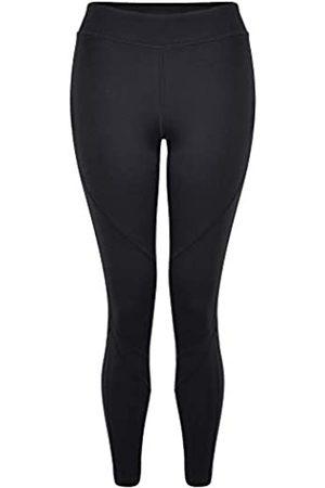 Dare 2B Mujer Leggings - Tight - Mallas Deportivas para Mujer, Mujer, DWJ426 80010L