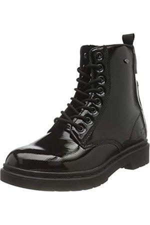 British Knights Mujer Zapatillas deportivas - Blake, Zapatillas Mujer