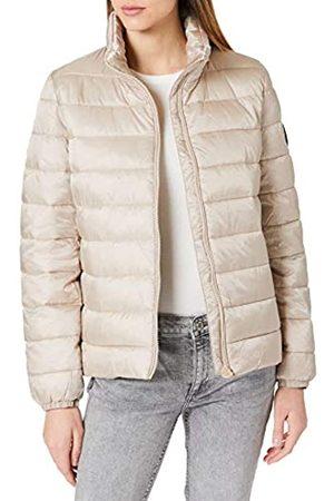 Pepe Jeans Mujer Abrigos largos - Aurea - Chaqueta para Mujer XL