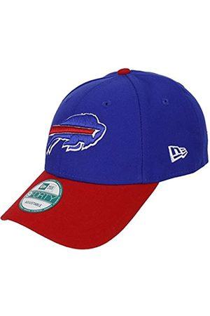 New Era The League Buffalo Bills Team - Gorra para Hombre