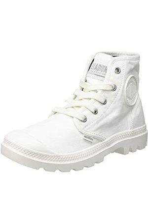 Palladium Mujer Zapatillas deportivas - Pampa HI, Zapatillas Mujer