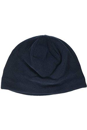 Regatta Sombrero de Forro Polar Thinsulate para Hombre, Hombre, Gorro/Sombrero, Rg291/Trc147