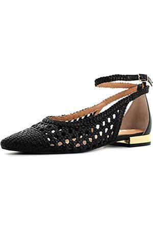 Gioseppo Mujer Bailarinas - DELL, Zapatos Tipo Ballet Mujer