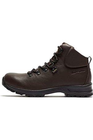 Berghaus Supalite II GTX Boot, Zapatos de High Rise Senderismo Hombre, (Chocolate Cp1)