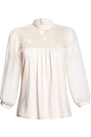 VIVE MARIA Mujer Blusas - Lydia - Blusa para Mujer, Mujer, Blusas, 38161