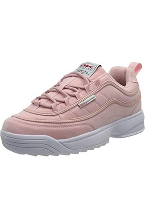 British Knights Mujer Zapatillas deportivas - Ivy, Zapatillas Mujer