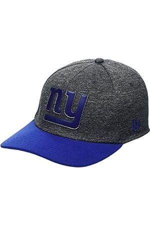 New Era 39THIRTY Shadow Pop York Giants NFL - Gorra para Hombre, Hombre, Gorra, 11439778, SM - 54,9-57