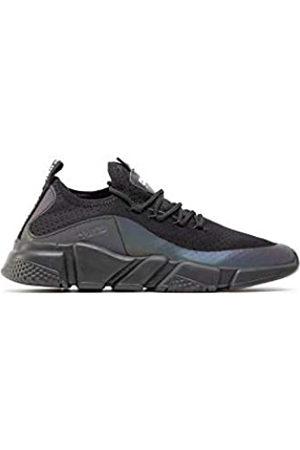 Big Star Mujer Zapatillas deportivas - Zapatillas para Mujer FF274A053_39