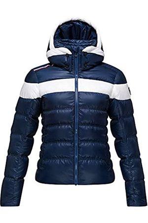 Rossignol Mujer De Invierno - Hiver Down Jacket Chaqueta De Plumas, Mujer