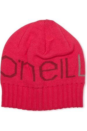O'Neill Jacquard Logo Beanie - Gorro para Mujer, Color