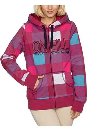 O'Neill Cooper Fleece - Sudadera para Mujer, tamaño XS
