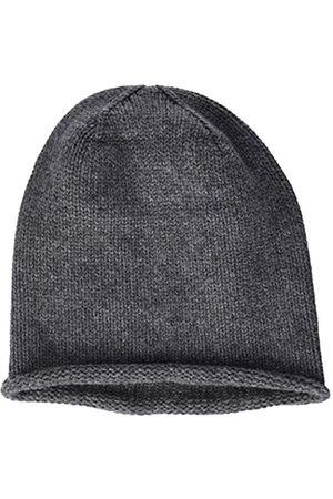 Falke Hut Sombrero, Hombre, Dark Grey-Heather
