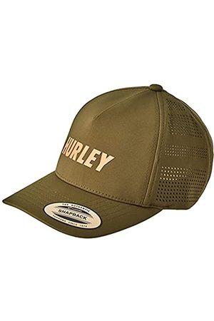 Hurley M Canyon Hat