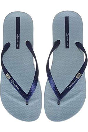 Ipanema Mujer Zapatos - Anat Brasilidade Fem, Chanclas Mujer
