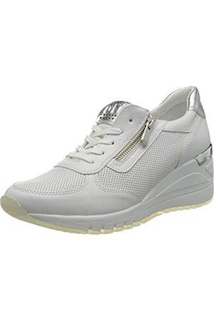 Marco Tozzi 2-2-23787-26 Sneaker, Zapatillas Mujer