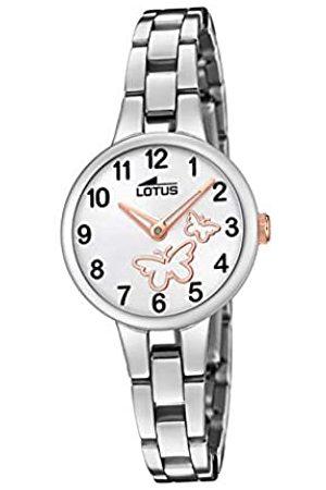 Lotus Reloj de Vestir 18658/1